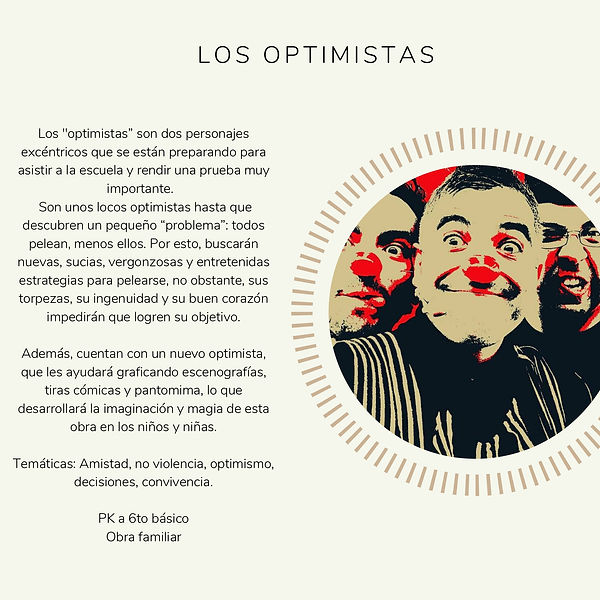 Los Optimistas 2021_page-0001.jpg