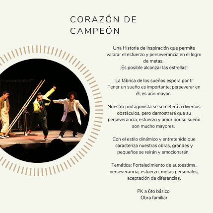 Corazon de Campeón 2021_page-0001.jpg