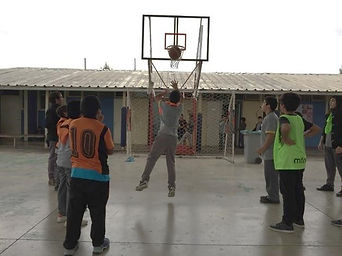 basquetball1.jpg