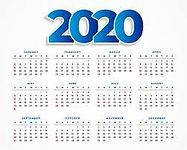 calendario reunion 2020.jpg