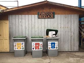 punto reciclaje.jpg