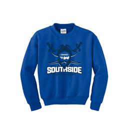 Crew Sweatshirt.png