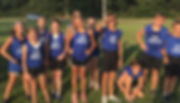 Cross country sjh.jpg