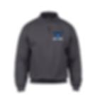 Zip Sweatshirt.png
