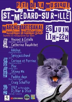 Fete_de_la_musique_St_Médard_sur_ille-35-djblar-dj2kek-illeetvilaine-2016