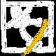 The_Edge_Logo_seul_détouré.png