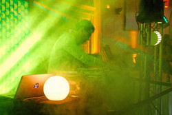 Dj_rennes_electro_swing_house_soirée_professionnelle