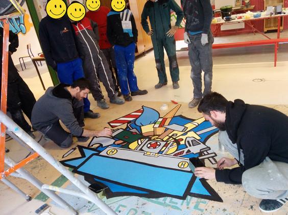 La Crémerie-initiations graffiti-jeunesse-ados-adolescents-municipal-bretagne.jpg