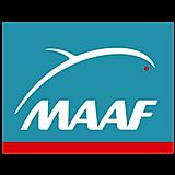 MAAF_Détouré.png