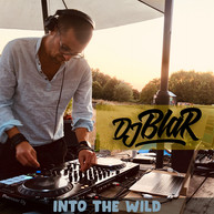 Into the wild _ Podcast webmix #32