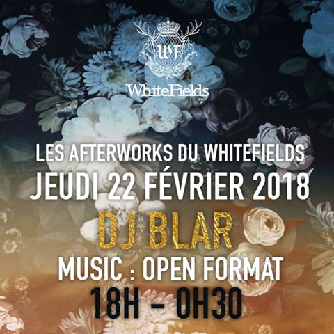 White_Fields_Café_after_work_dj_blar_2018