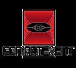 Logo Son'art event_Détouré.png