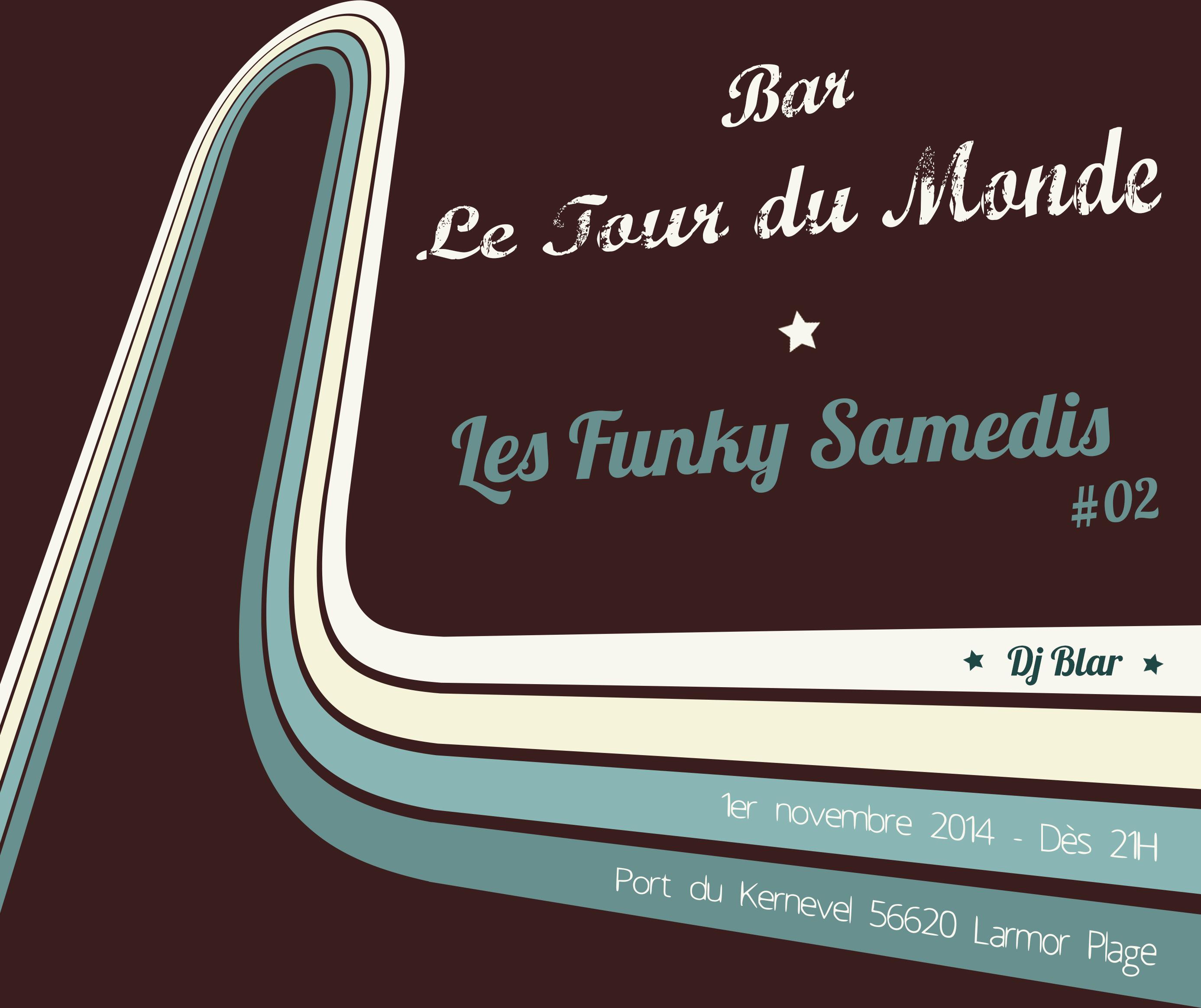 Flyer Tour Du Monde 02_Dj Blar