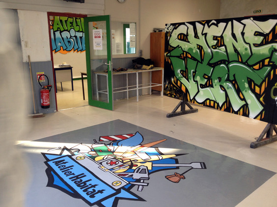 La Crémerie-initiations graffiti-municipal-bretagne-rennes-ille et vilaine.jpg