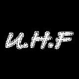 UHF_Détouré.png