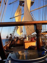 Croisière_mix_en_bateau-dj_blar-grece-20