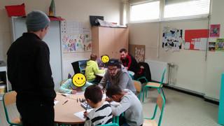 La Crémerie-ateliers et initiations graffiti-collèges-bretagne.jpg