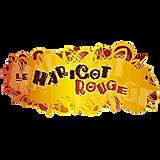 Le Haricot Rouge_Détouré.png