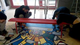 La Crémerie-initiations graffiti et peinture-art-atelier-jeunesse-municipal-bretagne.jpg
