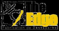 The Edge Logo_détouré.png