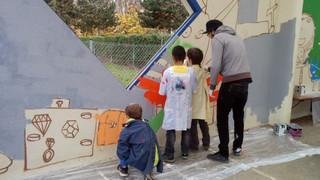 La Crémerie-initiations graffiti-collectivité-bretagne.jpg