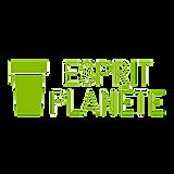 Esprit Planete_Détouré.png