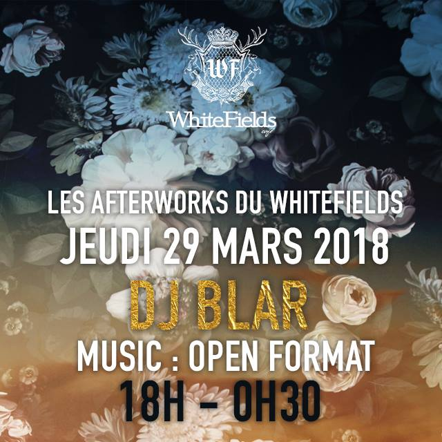 Dj_Blar_-_whiteFileds_Café_29_mars_2018