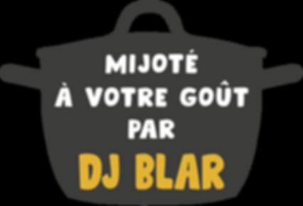 Mijoté_à_votre_gout_djblar.png