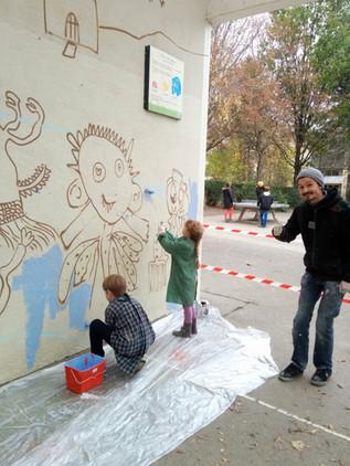 La Crémerie-initiations graffiti-stage et formations-bretagne.jpg