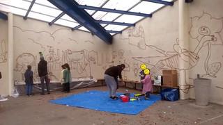 La Crémerie-ateliers découverte-street art-graffiti.jpg