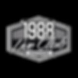 1988 Club_Détouré.png