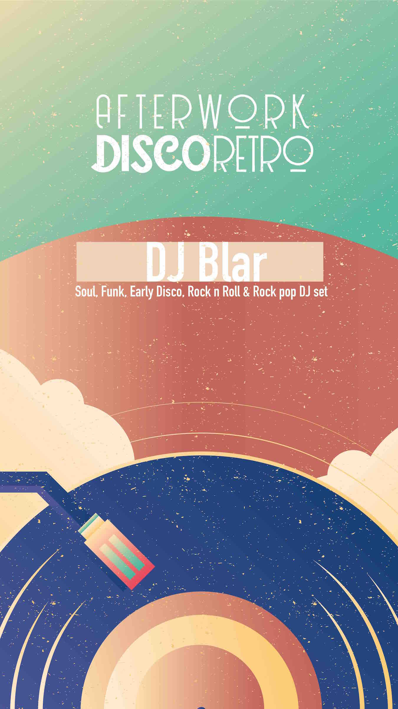 DECLI DISCO RETRO_vertical_djblar_web