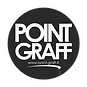 Point Graff_Détouré.png
