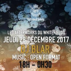 WhiteFields_-_Dj_Blar_-_After_Work_-_28_décembre_2017_-_rennes
