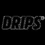 DRIPS_Détouré.png