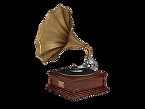 Dj%20Blar_Playlist_Gramophone_edited.png