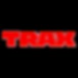 Trax_Détouré.png