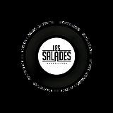 Les Salades_Détouré.png