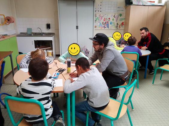 La Crémerie-initiations graffiti-rennes-ateliers-bretagne.jpg