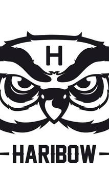 Haribow _ Rmax.jpg