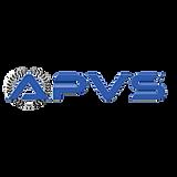 APVS_Détouré.png