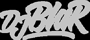 Logo Dj Blar _ gris.png