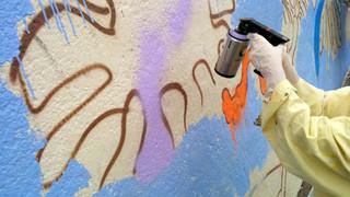 La Crémerie-initiations graffiti-street art-bretagne.jpg