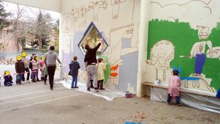 La Crémerie-initiations graffiti-collectivité-college-atelier découverte-bretagne.jpg
