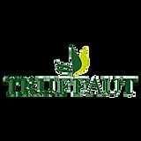 Truffaut_Détouré.png