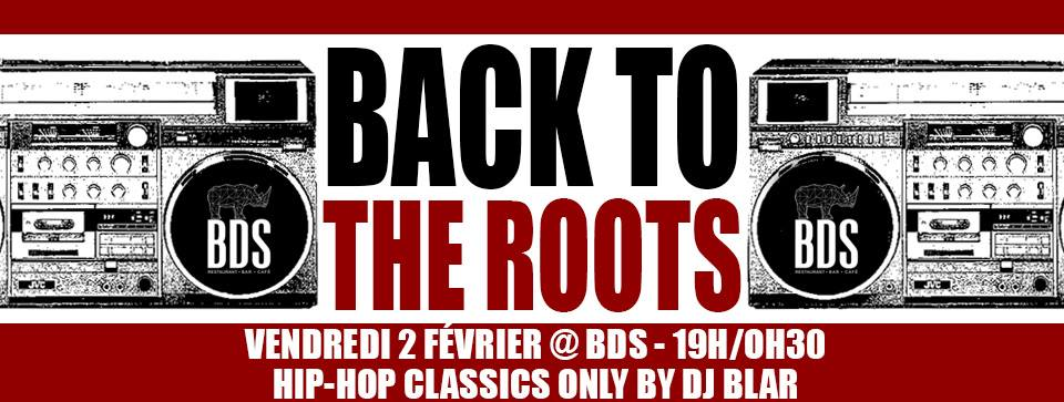 2_février_2018_Back_to_the_roots_hip_hop_party-Rennes_Dj_Blar