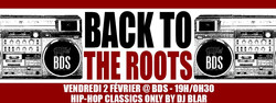 2_février_2018_Back_to_the_roots_hip_hop_party-Rennes_Dj_Blar