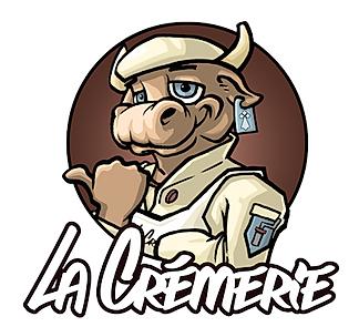 La cremerie_Logo.png