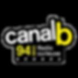 Canal B_Détouré.png