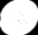 logo_DAR_Simple_BLANC.png